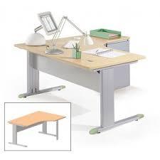 bureau plan de travail plan de travail 90 180 cm bureau moderne