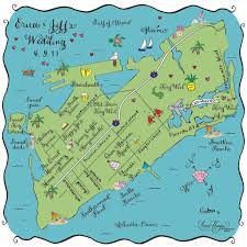 Map Of The Keys In Florida by Map Of Key West World Map Photos And Images