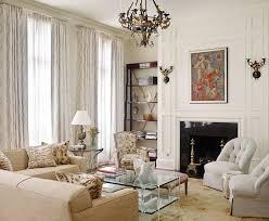 Living Room Curtains Traditional Atlanta Interior Design Living Room Traditional With Buckhead