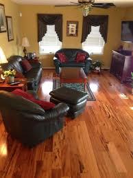 annapolis md wide plank hardwood beers flooring