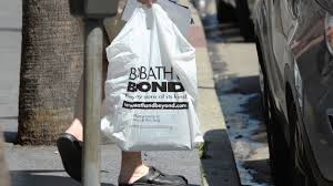 bed bath u0026 bey ouch video investing