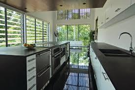 kitchen design kansas city kansas city mo ks custom home magazine