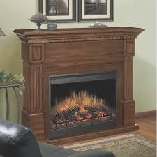 fireplace amazing dark wood fireplace mantel room design plan