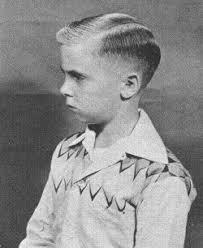 boy haircuts 1940s inѕріrаtіоnаl 1940 haircut men hair cut stylehair cut style