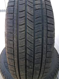 michelin light truck tires michelin light truck tires tires rims st albert kijiji