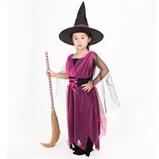 Cheap Boys Halloween Costumes Cheap Kids Halloween Costumes Skeleton Aliexpress