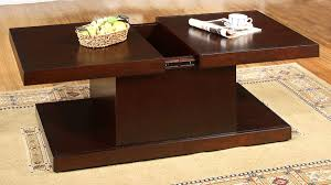 coffee table extendable top coffee table extendable top the coffee table