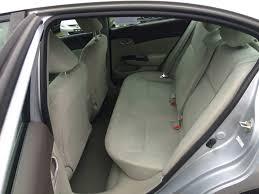 lexus financial lienholder address balian u0027s auto sales inc 2012 honda civic lx eco
