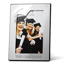 graduation cap frame 4x6 engraved graduation cap picture frame free shipping on