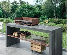 evier cuisine original barbecue brico plan it avec evier cuisine bricoman inspirational