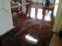 Laminate Flooring Pretoria Home