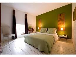 belles chambres d h es 10 choses à faire pendant les vacances de la toussaint berry province