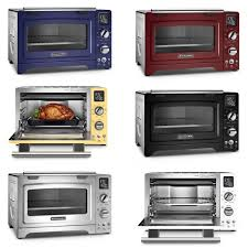 kitchenaid toaster oven alphaespace inc rakuten global market キッチンエイド