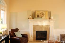 popular paint colors for bedrooms 2013 most popular interior paint colors neutral best living room paint