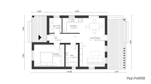 small single house plans small single level house plans matching your needs houz buzz