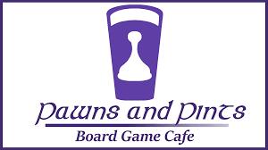pawns and pints kansas city u0027s board game cafe by edward schmalz