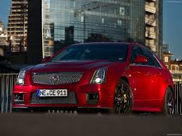 cadillac cts sports wagon cadillac cts v sport wagon 2011 pictures information specs