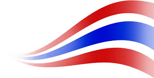 Flag Of Thailand Wills In Thailand Why Is It A Must To Make A Will In Thailand