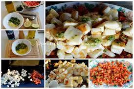 cuisiner les seiches blancs de seiche à la plancha petits plats entre amis