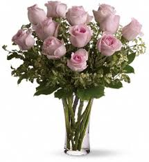 flower delivery rochester ny s day flowers delivery rochester ny genrich s florist