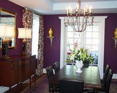 purple dining room ideas modern home interior design home interior design for home