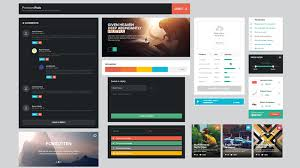 application ui design web application ui design with images zerodesigns storify