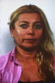 Incastrati dalle telecamere di VeronesiElsa Maria Chavez Garzon, della banda - banda06_672-458_resize
