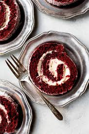 cupcake awesome red velvet cake cheesecake shop red velvet cake