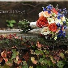 photographers in lancaster pa tony gibble photography photography lancaster pa weddingwire