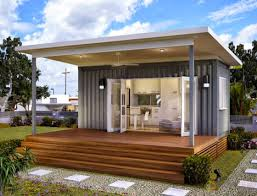 smart modular shipping container homes feel bright u0026 spacious