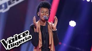 Best Voice Blind Auditions 16 Best Blind Auditions Of The Voice Nigeria Season 2 Movies Pulse