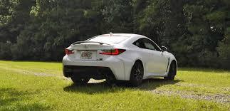 lexus coupe white 2015 lexus rc f ultra white premium package 92