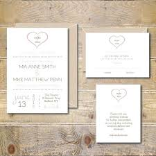 downloadable wedding invitations downloadable wedding invitation templates niengrangho info