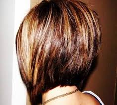 bob hairstyle with stacked back with layers stacked bob hairstyles stacked hair stacked