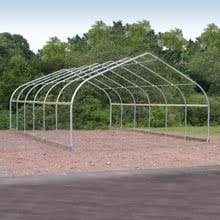 greenhouse kits commercial greenhouse greenhouse system