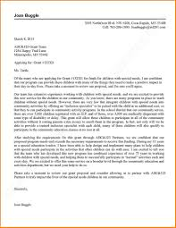 sample cover letters to literary agents professional resumes