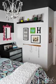 softball bedroom ideas softball banquet centerpieces bedroom ideas for mark cooper