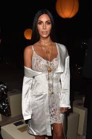Douchebag Costume Halloween Furious Kim Kardashian Robbed