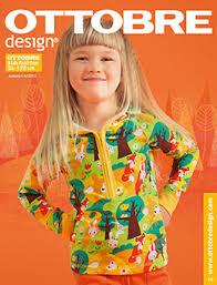 ottobre design ottobre design children s autumn 2012 issue sewbaby news