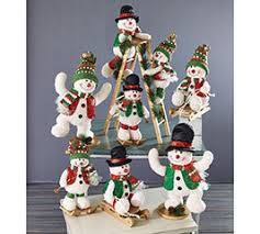 wholesale christmas decorations and more burton burton