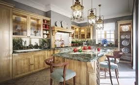 Glass Kitchen Cabinets Glass Kitchen Backsplash Luxurious Home Design