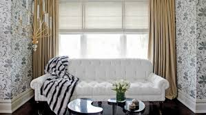 home wallpaper designs wallpaper ideas for your home the finer things