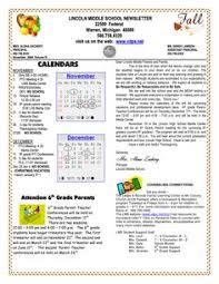 3 free newsletter templates editable u2026 pinteres u2026