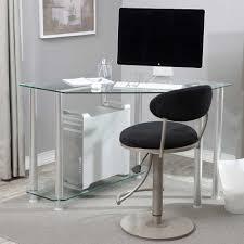 Desks For Small Spaces Home Home Design Multifunctional Desks For Small Spaces Plans