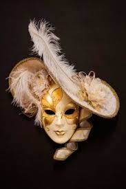 venice carnival costumes for sale 50 best venice carnival costume images on carnival