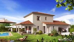 modele maison plain pied 4 chambres modèle maison plain pied 3 chambres bonnet de mure ganova
