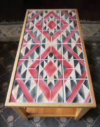 architectural ceramic tiling dlmon