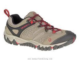 womens hiking boots sale uk cheap uk shop merrell womens all out blaze vent hiking