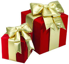 large gift bow large gift boxes with bow decor commercial christmas supply