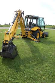 new holland upgrades backhoe skid steer lines with power boosts